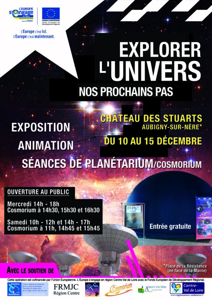 expounivers-aubigny-10-151218