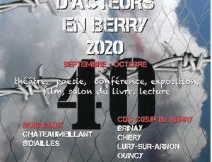 festival acteurs en berry2