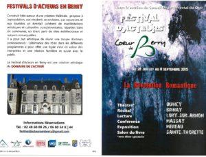 festival-d-acteurs-2019-4