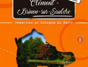 flyer-BrinonClemont-1er-couv