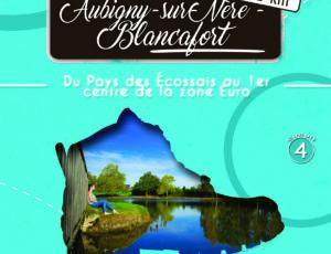flyer-aubigny-blanca-1ere-couv-V2