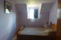 gite-beauregard-chambre 1