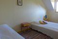 gite-beauregard-chambre 3