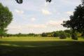 golfnancay