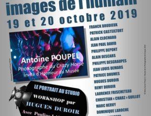 images-de-lhumain