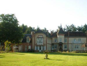la-maison-la-villa