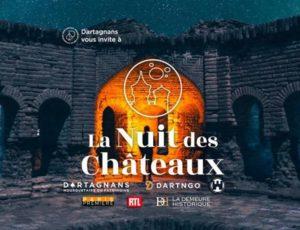 la-nuit-des-chateaux-2019-2