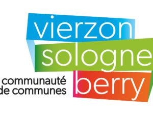 logo-CDC-VSB