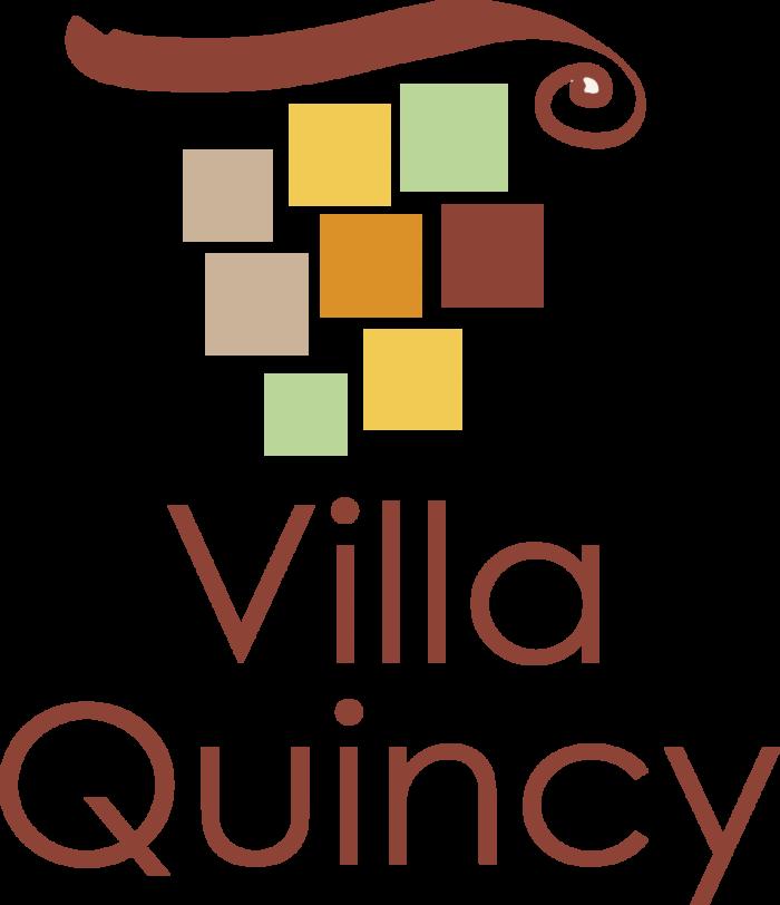 logo-villa-quincy
