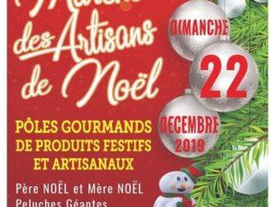 marche-de-noel-artisans-vierzon