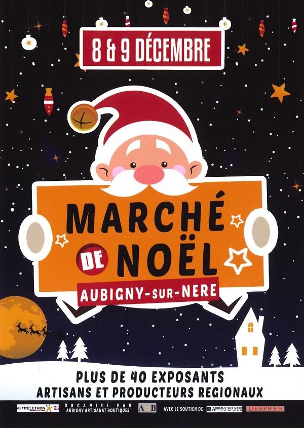 marche-noel-aubigny-08-091218