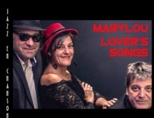 marylou-lovers-songs