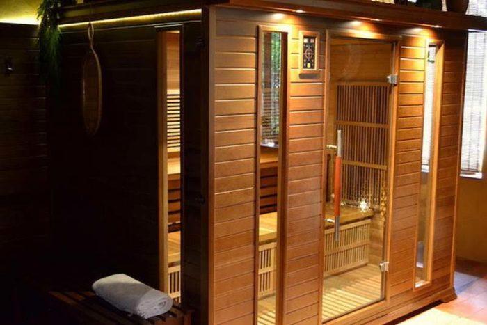 Sauna-massage-du-monde