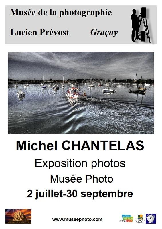 michel-chantelas
