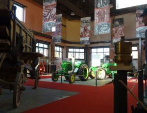 musee de vierzon