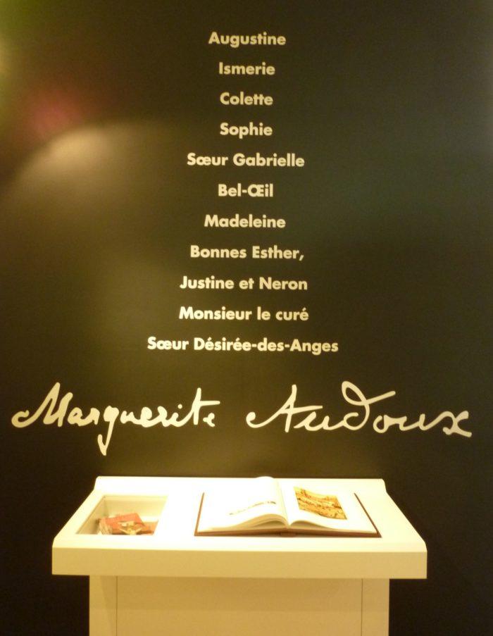 museemargueriteaudoux