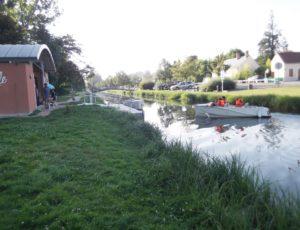 navigation-canal-thenioux