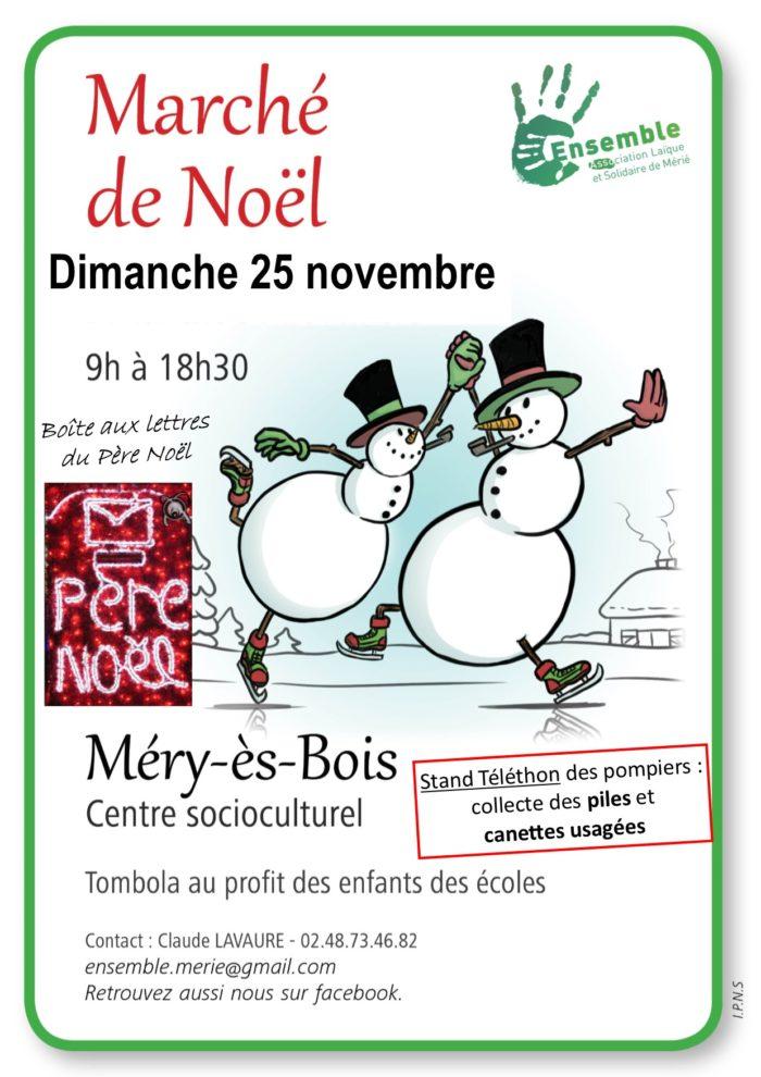 noel-marche-mery-251118