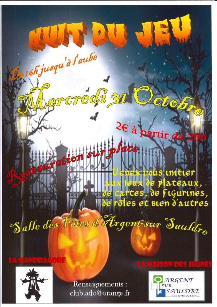 nuit-du-jeu-halloween-argent-311018