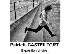 patrick-casteiltort