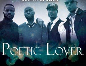 poetic-lover