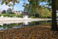 quai-bassin