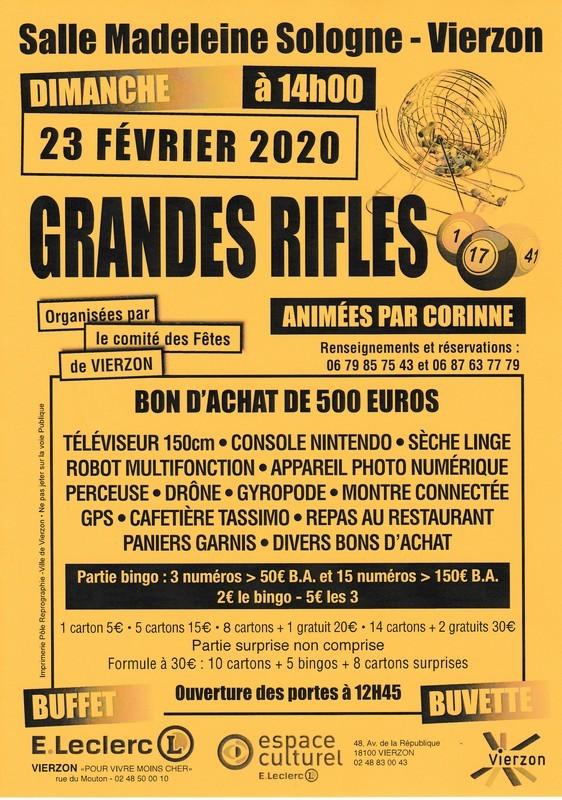 rifles23fev