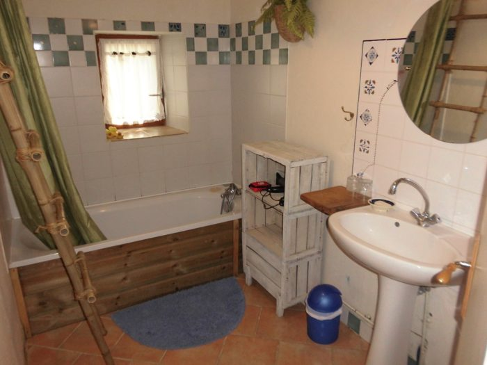 salle-de-bain-gite