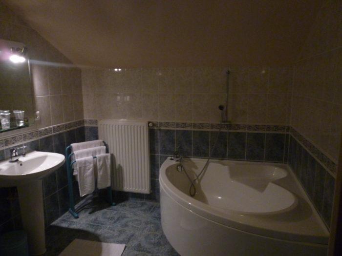 salle-de-bain-le-cutty-sark