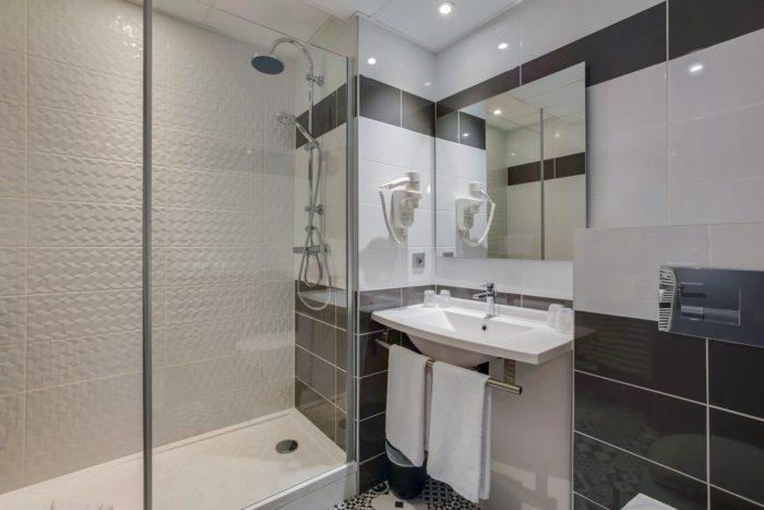salle-de-douche