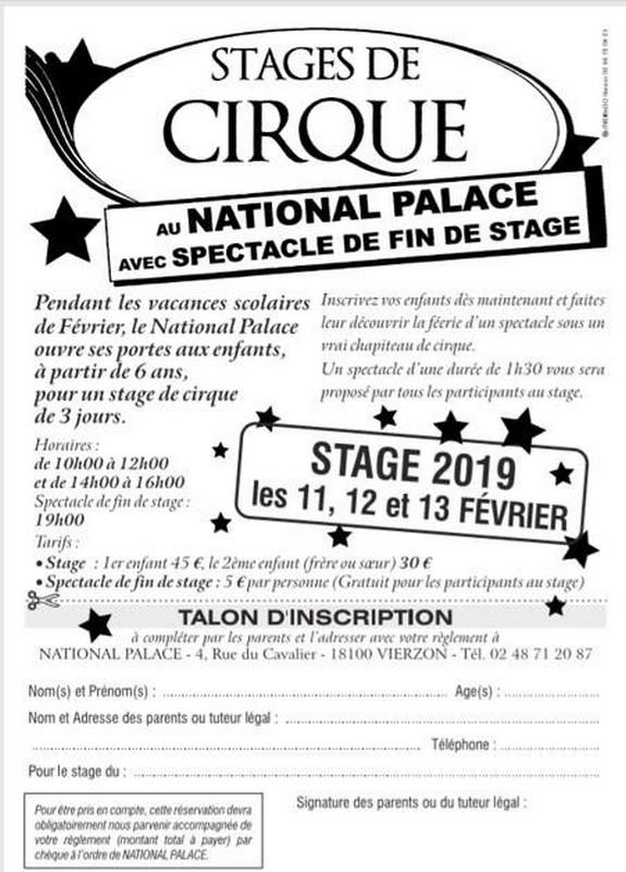 stage-cirque-fevrier