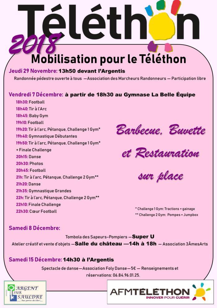 telethon-argent-07-081218