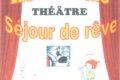 theatre-oizon-091218