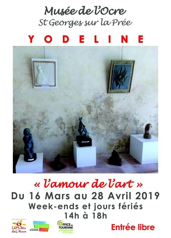 yodeline